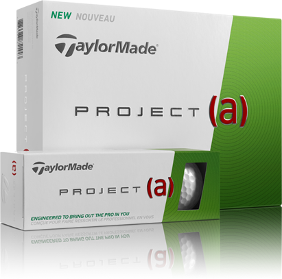 TailorMade Project (a) 1