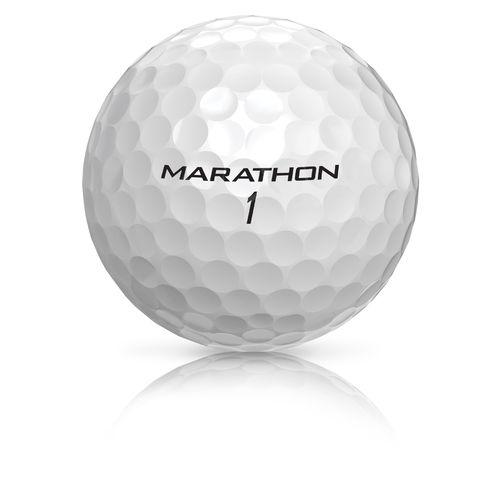 Srixon Marathon 2