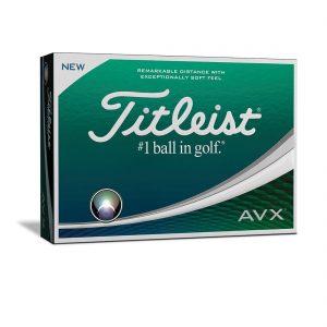 Golf Ball Printing 70