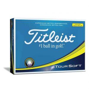 Golf Ball Printing 66