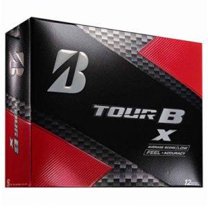 Golf Ball Printing 12