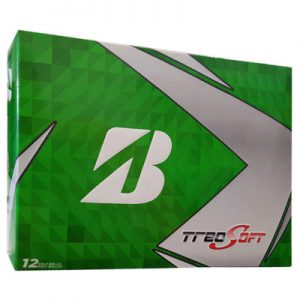 Golf Ball Printing 22
