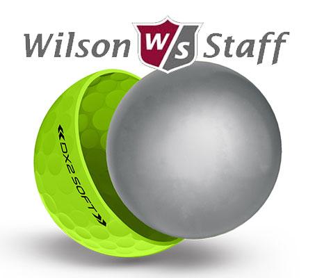 Golf Ball Printing 69