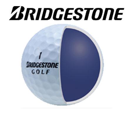 Golf Ball Printing 11