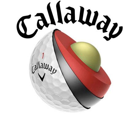 Golf Ball Printing 23