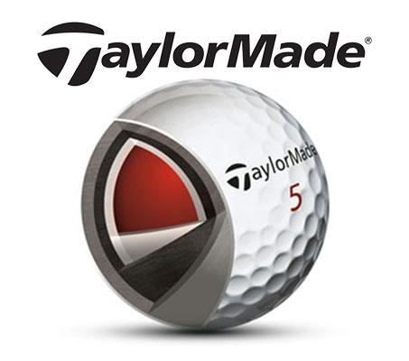Golf Ball Printing 56