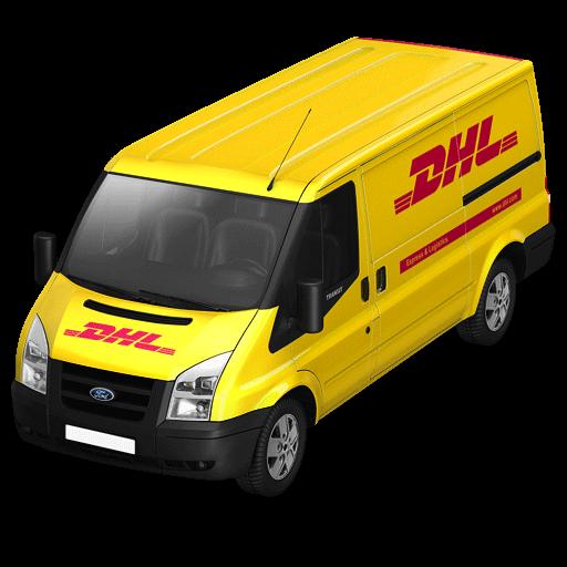 Vehicle Branding 1