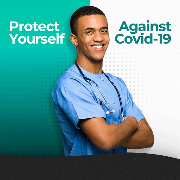 Covid-19 4