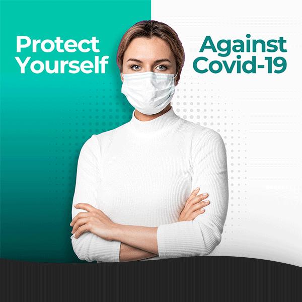 Covid-19 2